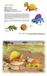 Секрети пластиліну. Динозаври